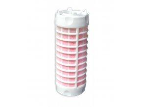 ecosoft nahradni filtracni medium pro filtr proti vodnimu kameni pro bojlery kotle a prutokove ohrivace vody