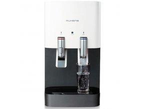 whp 850s mini pou vydejnik vody s filtraci