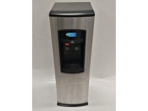 BAZAR -POU ODDYSEY - výdejník vody s výdejem horké a studené vody