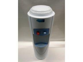 OASIS POU RFX H&C bílý - podlahový výdejník vody