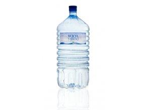 dobra voda
