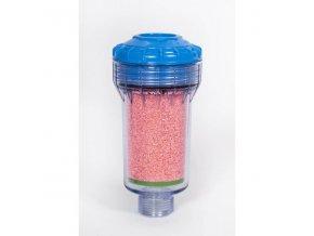 zmekcovaci filtr proti vodnimu kameni pro pracky a mycky bezfosfatovy (1)