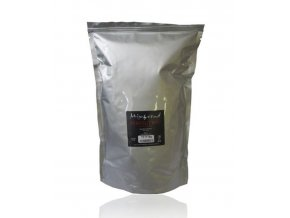 perfection 100 instantni kava 500g