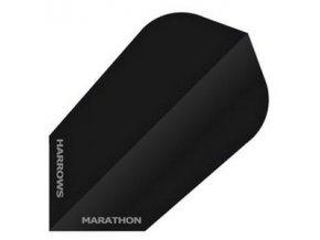 maraton cerna