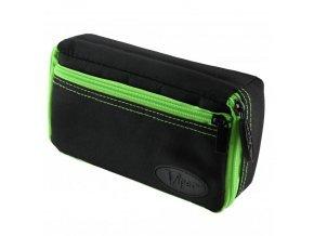 the pak cerne