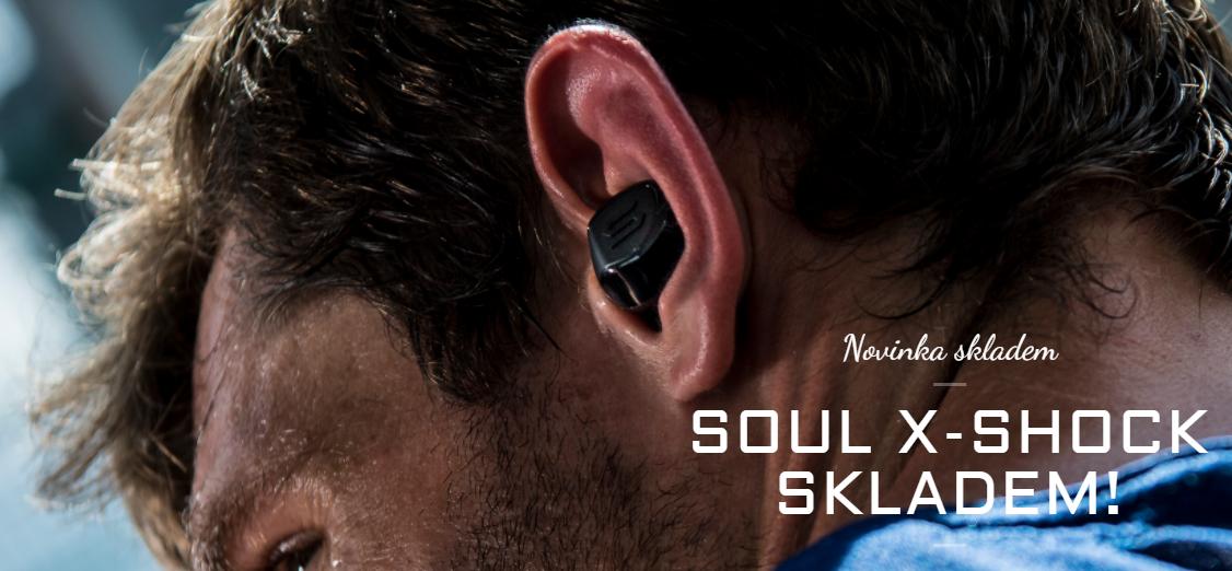 Soul_1