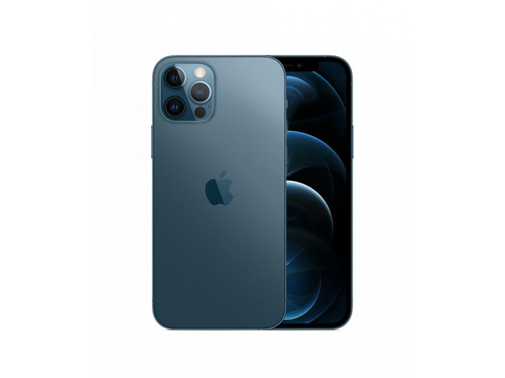 Apple iPhone 12 Pro 128GB Pacific Blue (DEMO)