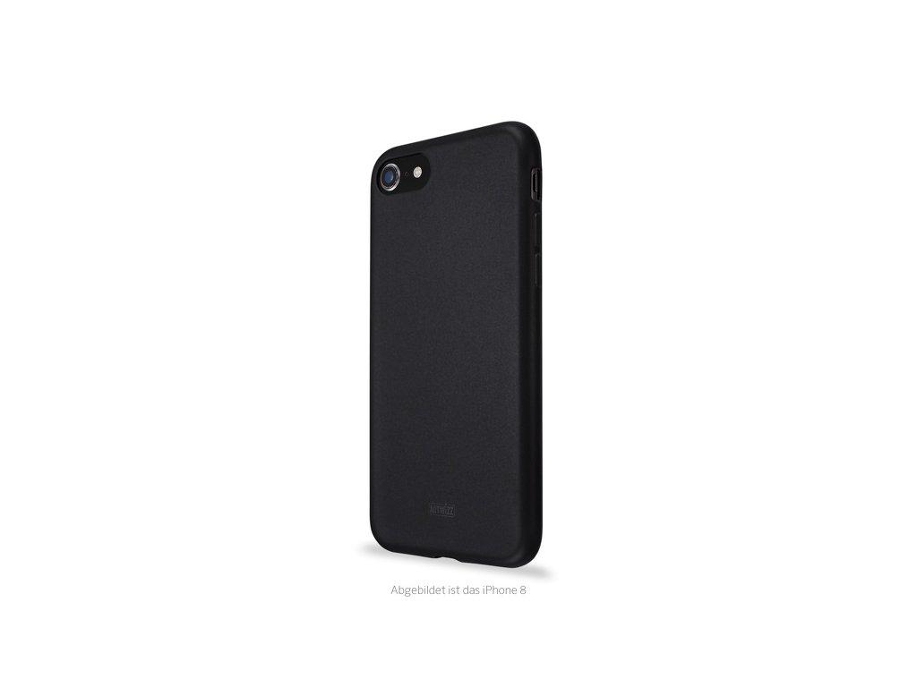 Artwizz TPU obal pro iPhone 7 & 8 (vhodný i na zakřivenou displej)