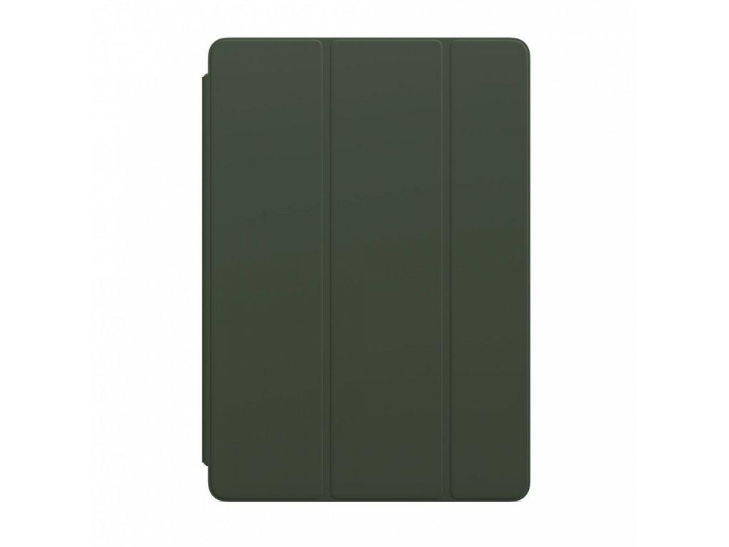 Apple Smart Cover for iPad (8th generation) - Cyprus Green (Seasonal Fall 2020)