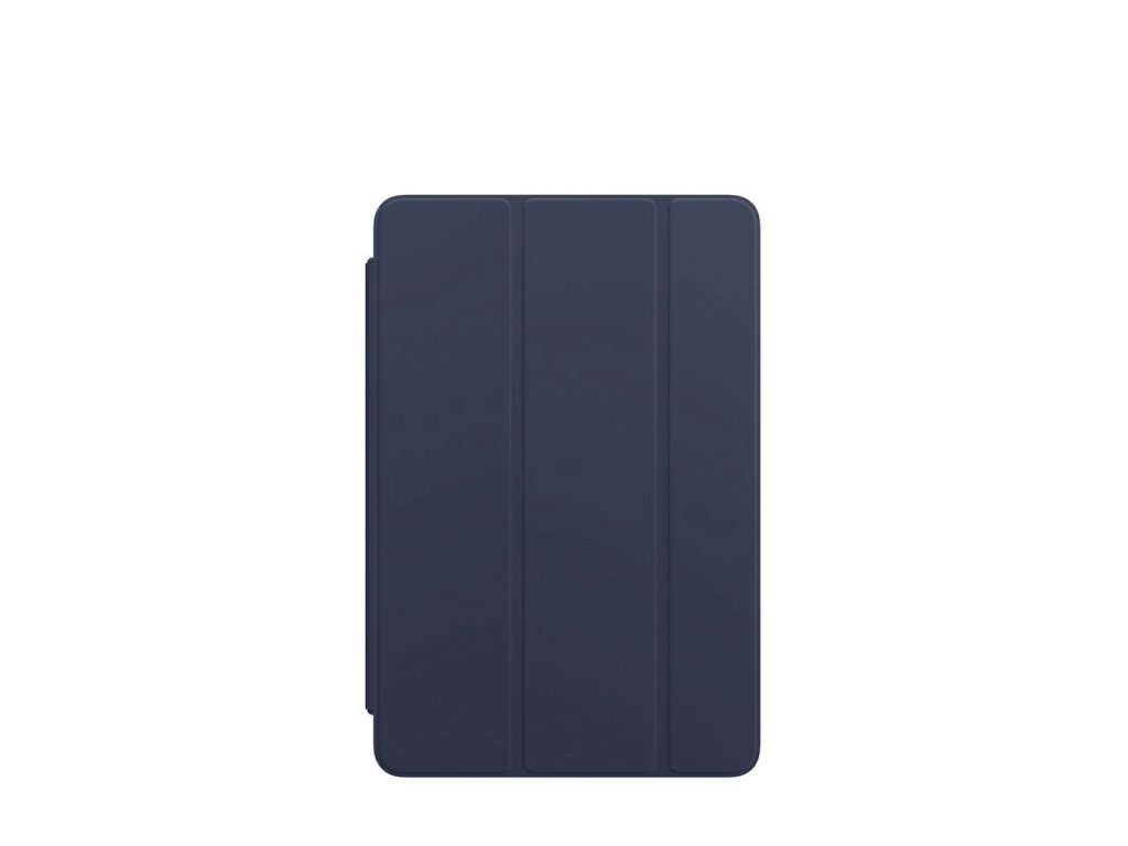 Apple iPad mini 5 Smart Cover - Deep Navy (Seasonal Fall 2020)