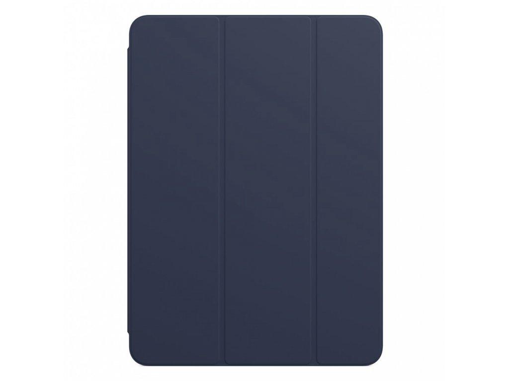 Apple Smart Folio for iPad Pro 11-inch (2nd generation) - Deep Navy (Seasonal Fall 2020)