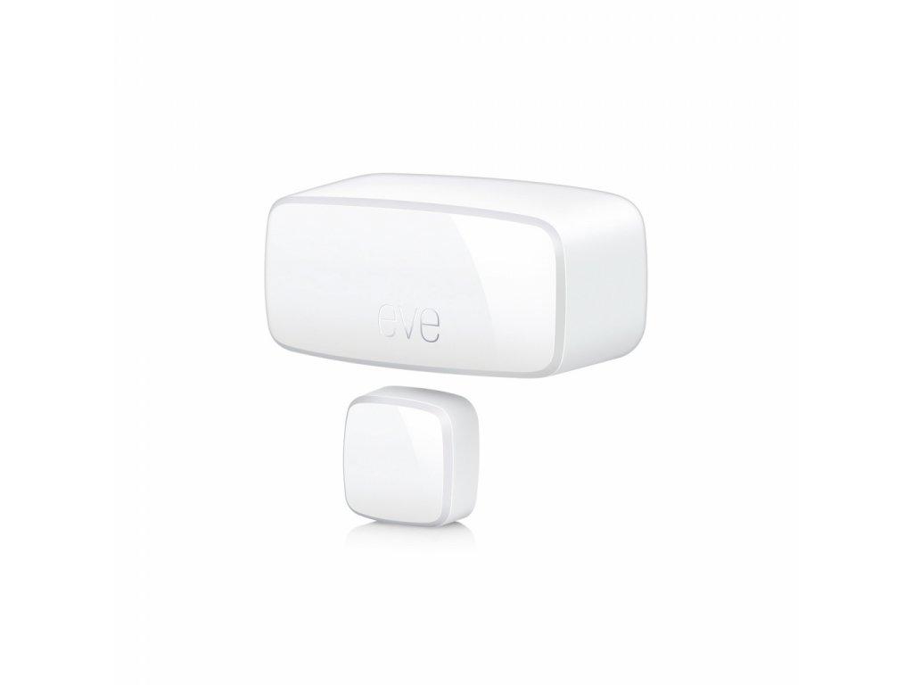 EVE MULTIPACK 3X DOOR & WINDOW (Chipset 2020)