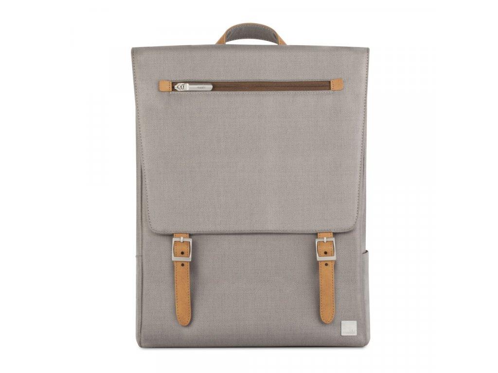 "Moshi Helios Lite 13"" taška - Titanium Gray"