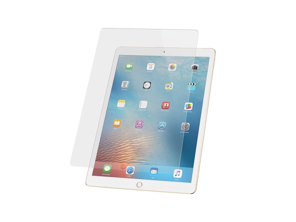 "Artwizz SecondDisplay fólie pro 12,9"" iPad Pro"