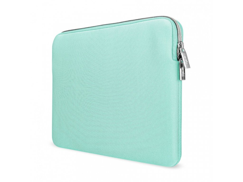 "Artwizz Neoprone Sleeve pro 15"" MacBook Pro Retina - Mint"