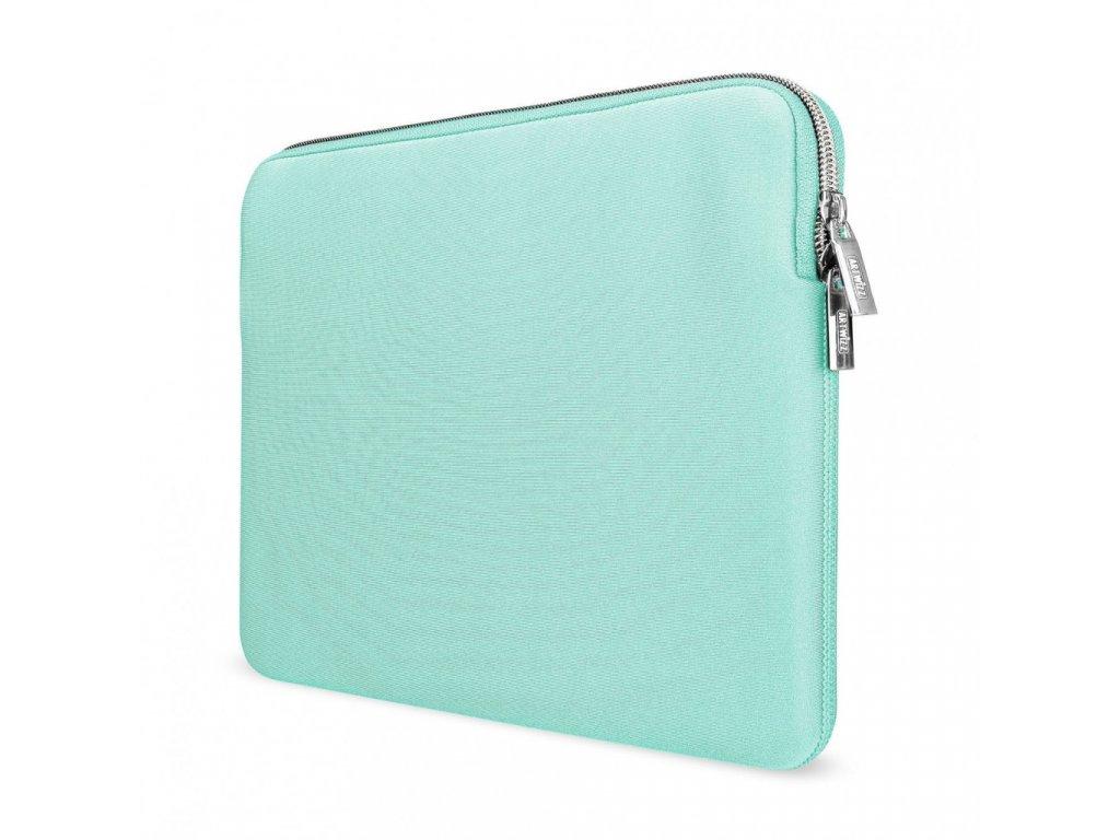 """Artwizz Neoprone Sleeve pro 12"""" MacBook - Mint"""