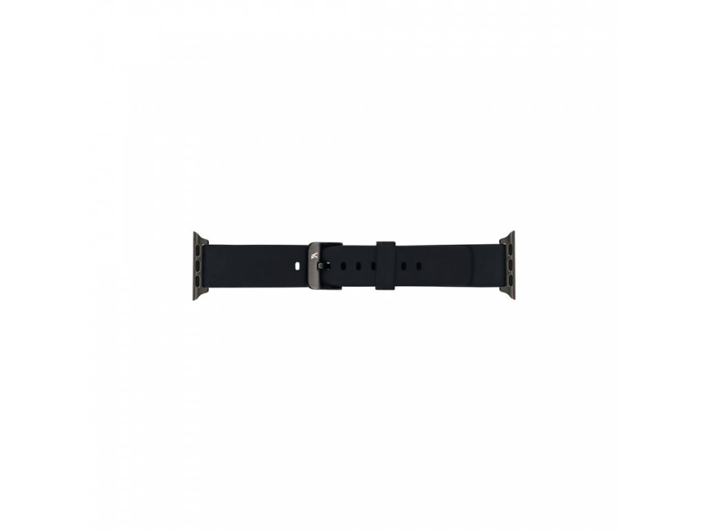 Artwizz WatchBand Silicone for Apple Watch 42/44mm - Black