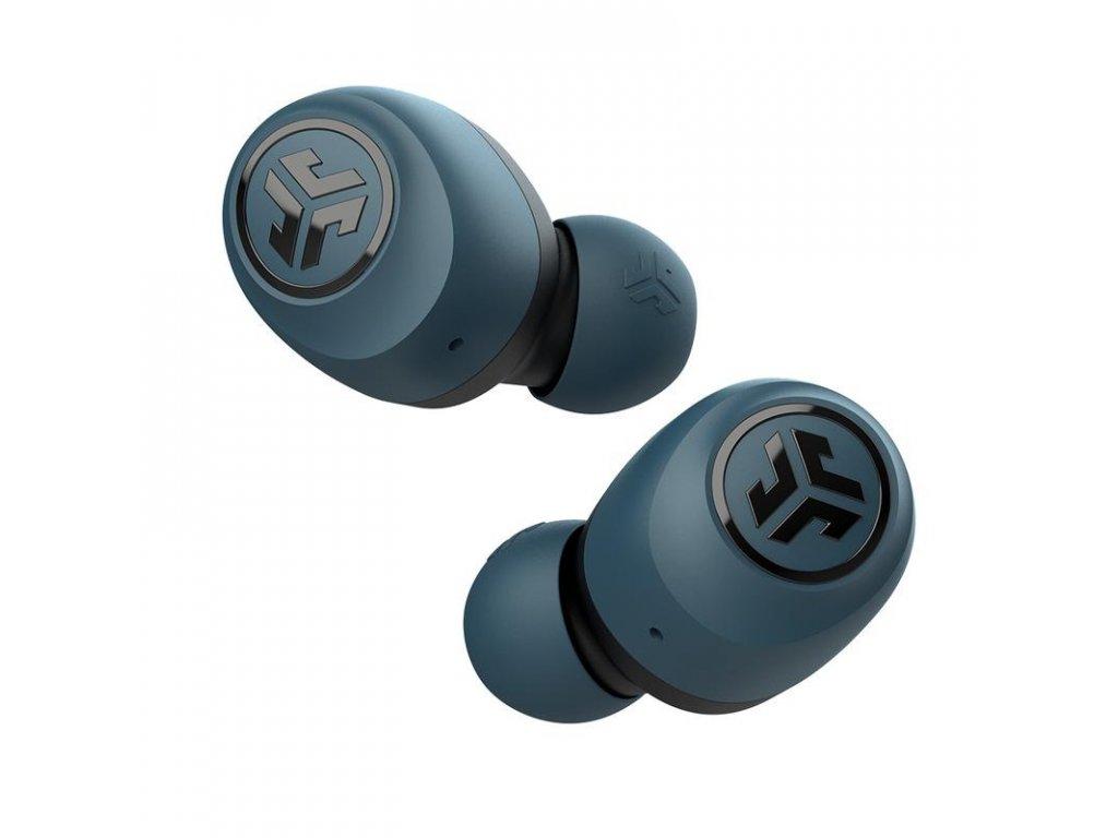 JLAB GO Air True Wireless Navy/Black