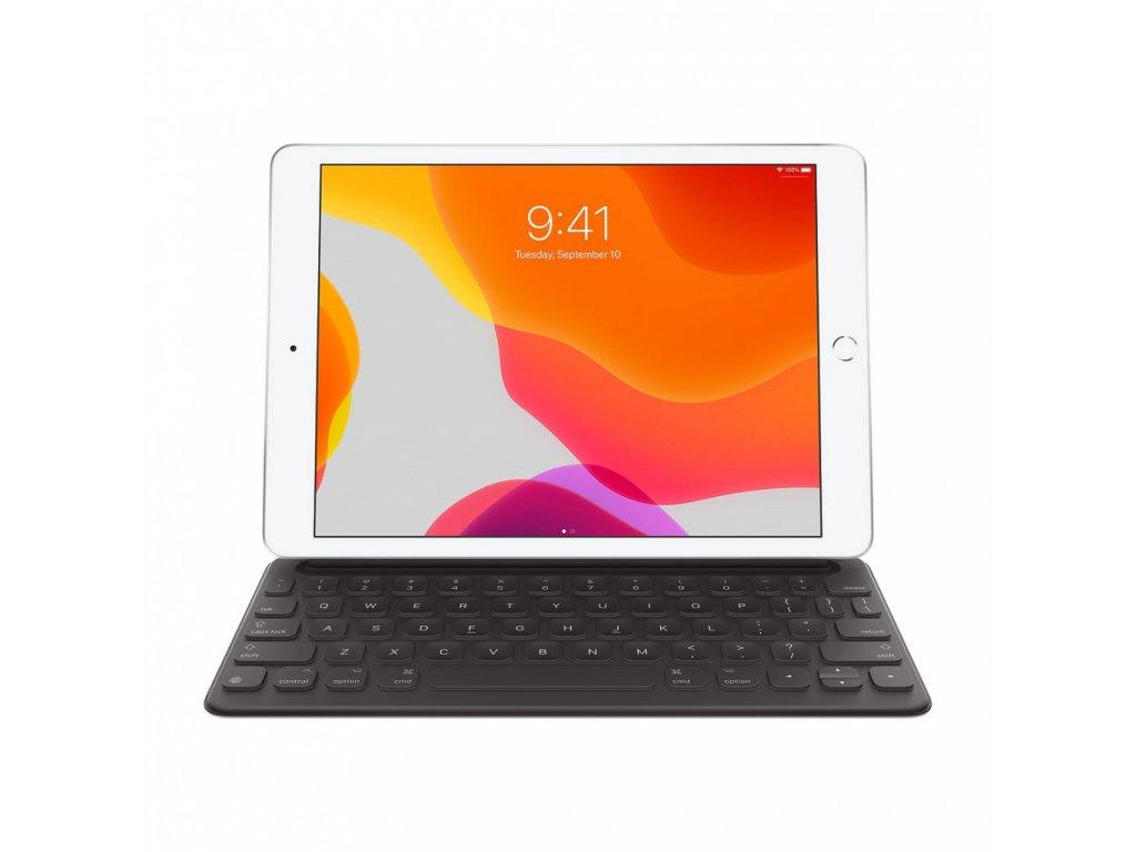 Apple Smart Keyboard for iPad 7/8 and iPad Air (3rd gen.) - US English