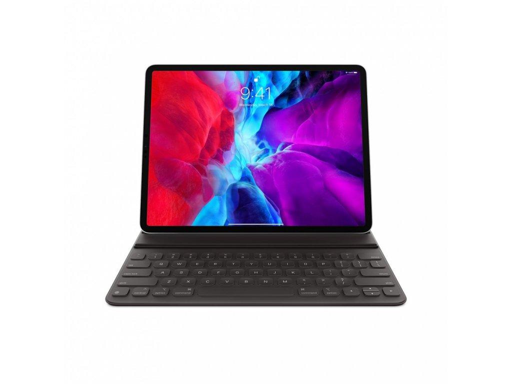 Apple Smart Keyboard Folio for 12.9-inch iPad Pro (5th gen.) - Hungarian
