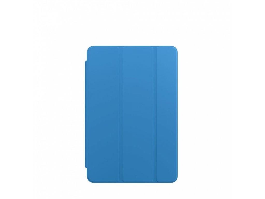 Apple iPad mini 5 Smart Cover - Surf Blue (Seasonal Spring2020)