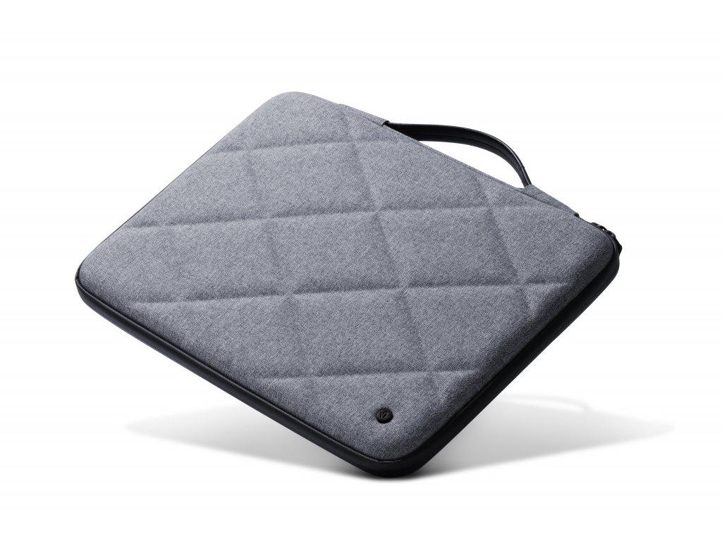 TwelveSouth SuitCase Water Resistant Case for MacBook Pro 16