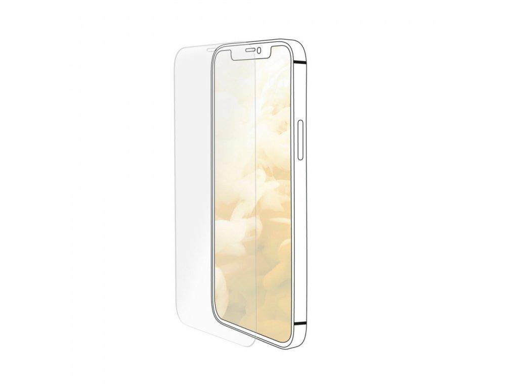 Artwizz SecondDisplay for iPhone 12 & iPhone 12 Pro