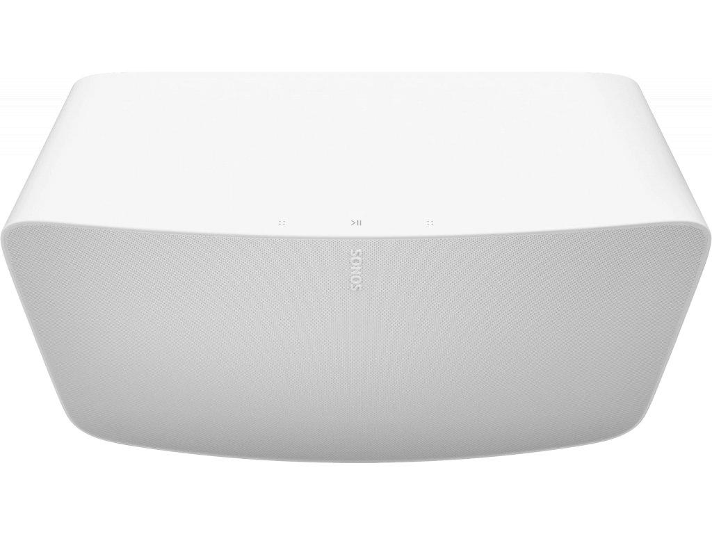 Sonos Five White