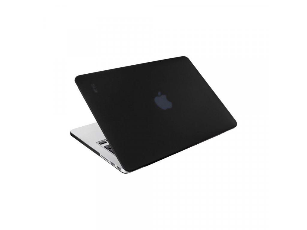 Artwizz Rubber Clip obal pro MacBook Pro 13inch (2016) - Black
