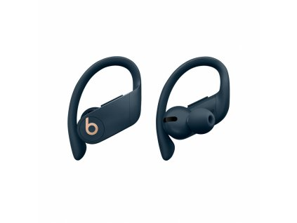 Beats Powerbeats Pro Totally Wireless Earphones - Navy Blue