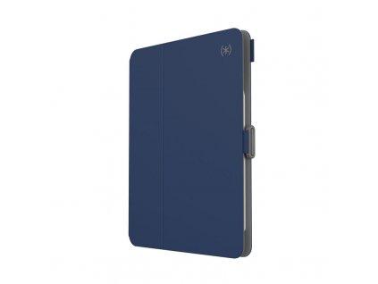 "Speck Balance Folio, navy - iPad Air 10.9""/Pro 11"""