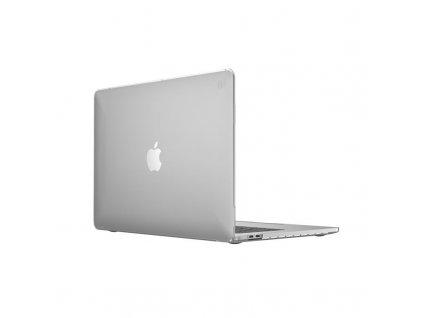"Speck SmartShell, clear - MacBook Pro 13"""