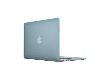 "Speck SmartShell, blue - MacBook Pro 13"""