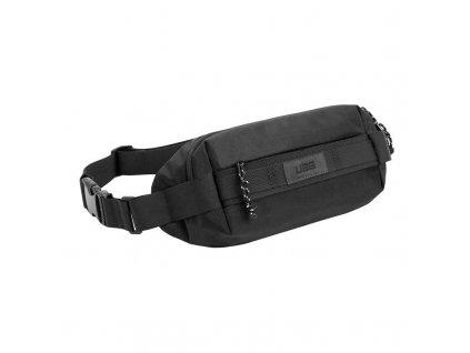 UAG Ration Hip Pack - black