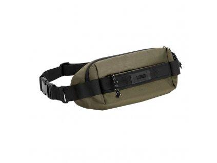 UAG Ration Hip Pack - olive