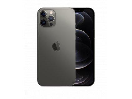 Apple iPhone 12 Pro Max 128GB Graphite (DEMO)