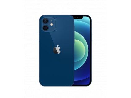 Apple iPhone 12 128GB Blue