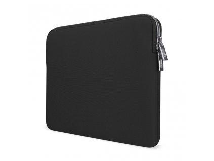 Artwizz Neoprene Sleeve obal pro MacBook Pro 13inch (2016) - Černá
