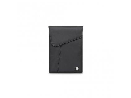 Moshi Aro Mini Vegan Leather - Midnight Black