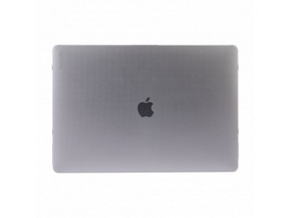 Incase Hardshell Case for 16inch MBPro Dots Ð Clear