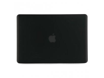 "Tucano Nido Hard Shell obal pro 13"" MacBook Air - Black"