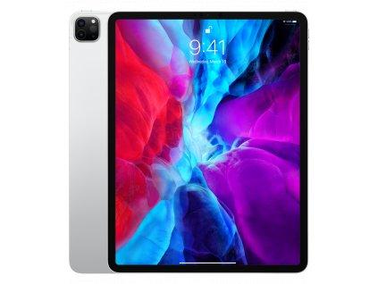 Apple 12.9-inch iPad Pro (4th) Wi_Fi 1TB - Silver
