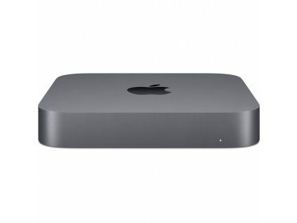 Mac mini: 6C i5 3.0GHz/8GB/512GB/Intel UHD G 630 - CZE