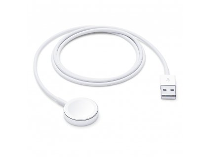 Apple Watch Magnetic Charging Cable (1m)