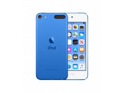 iPod touch (7gen) 32GB - Blue