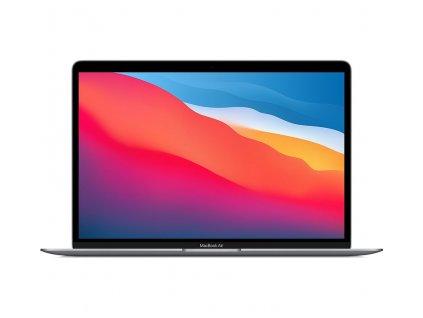 Apple MBA 13.3 SPG/8C CPU/7C GPU/8GB/256GB-CZK