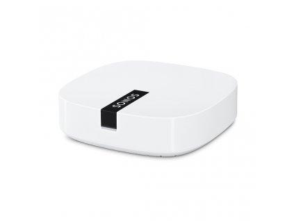 Sonos BOOST Wi-fi Booster White