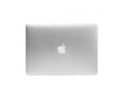 Incase Hardshell Case for MacBook 13inch MacBook Pro Retina Dots - Clear