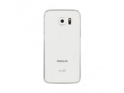 Moshi iGlaze XT for Galaxy S6 - XT