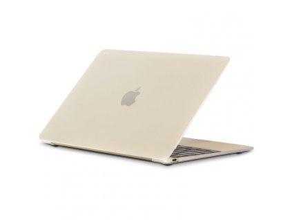 Moshi iGlaze MacBook Pro 12inch (2015-2018) Ultra-slim Hardshell Case - Clear